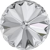 Rivoli Crystal Unfoiled Swarovski SS39 (5pcs)