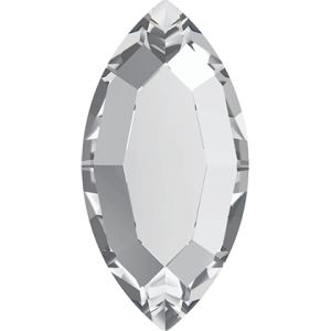 Marquises 2201 Crystal 8x3.5mm (10pcs)