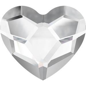 Cœur 2808 Crystal (10pcs)