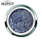 Gel Play Glitz Blue Tanzanite