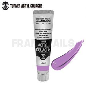 Lilac Turner 60 (20ml)