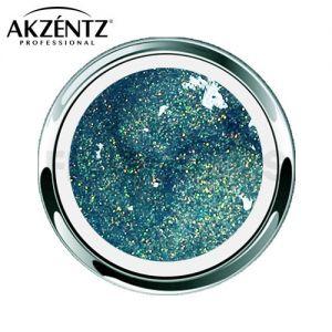 Gel Play Glitter Shifter Blue