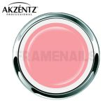 Gel Options Color Charming Pink