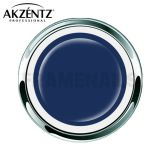 Gel Options Color Cobalt Blue