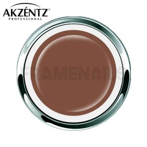 Gel Options Color Divine Cocoa