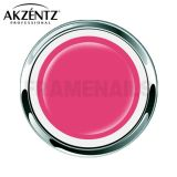 Gel Options Color Glamour Pink