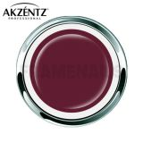 Gel Options Color Mulberry