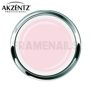 Gel Options Color Pink Blush