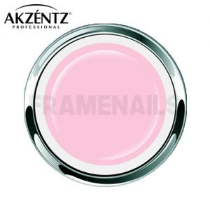 Gel Options Color Pink Chintz