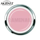 Gel Options Color Pink Pearl