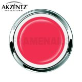 Gel Options Color Pink Poppy