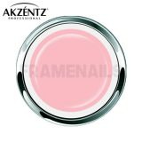 Gel Options Color Powder Pink