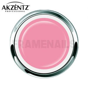Gel Options Color Pretty In Pink