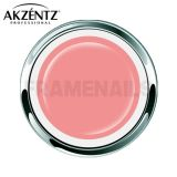 Gel Options Color Salmon Pink
