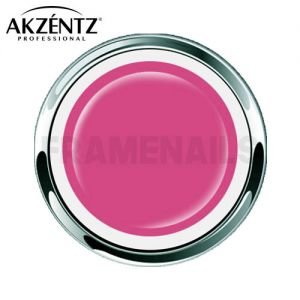 Gel Options Color Simply Pink