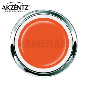 Gel Options Color Sweet Mandarin
