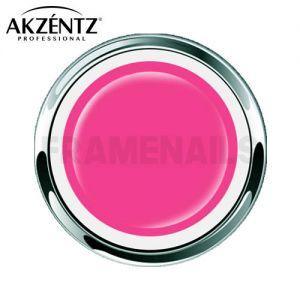 Gel Options Color Tickled Pink