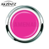 Gel Options Color Vivid Pink