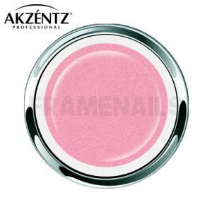 Gel Options Ice Pink