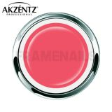 Gel Options Bright Hypnotic Coral