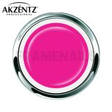 Gel Options Bright Sizzling Pink