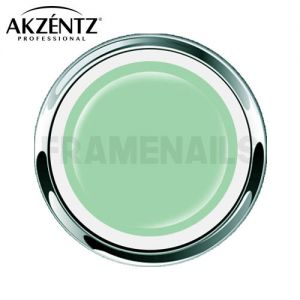 Gel Options Pastel Seaform Green
