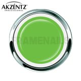 Gel Options Glass Green
