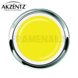 Gel Options Glass Yellow