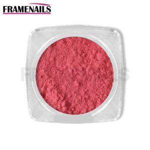 Pigment Color N°32 Mat