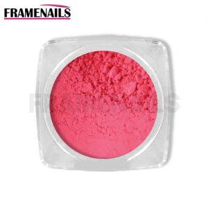 Pigment Color N°33 Mat