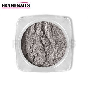 Pigment Color N°40 Irisé