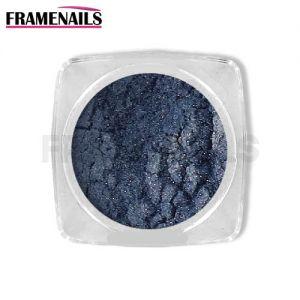 Pigment Color N°15 Irisé