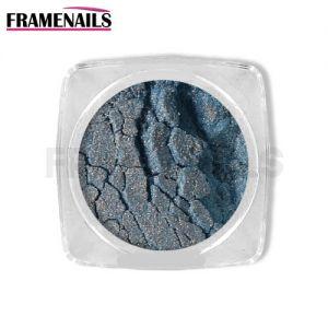 Pigment Color N°20 Irisé