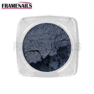 Pigment Color N°29 Irisé
