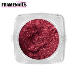 Pigment Color N°23 Irisé