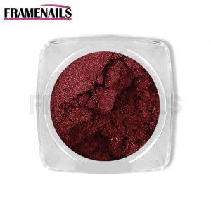 Pigment Color N°04 Irisé