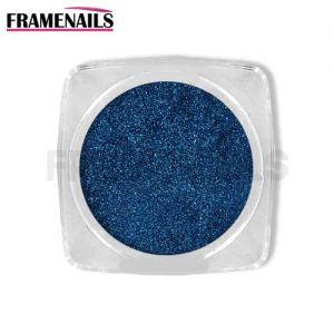 Pigment Color N°06 Irisé
