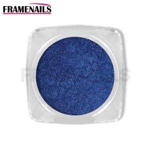 Pigment Color N°09 Irisé