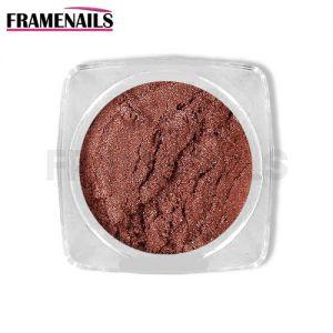 Pigment Color N°10 Irisé