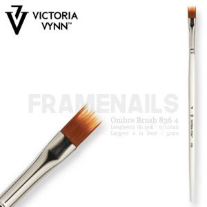 Pinceau Ombre Brush 836-4