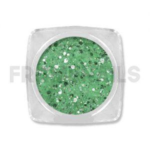 Mix Glitter Pastel Serie 07