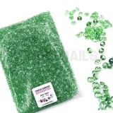 Chatons Diamond Déco Green Peridot (160gr)
