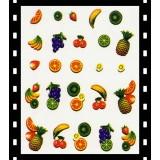 Stickers No170