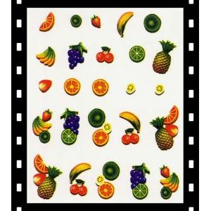 Stickers No132