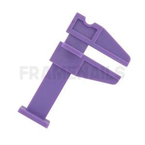 Fix Pinch Purple