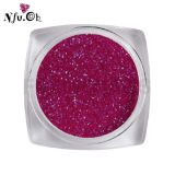 Paillettes Nfu Oh N-Grape