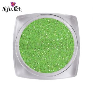 Paillettes Nfu Oh N-Lime