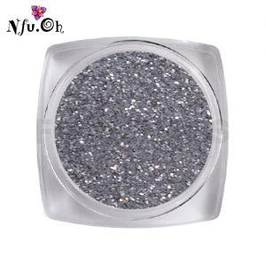 Paillettes Nfu Oh M-Silver