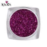 Paillettes Nfu Oh M-Light Cherry