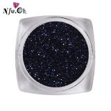 Paillettes Nfu Oh M-Navy Blue